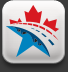 NITTEC App Icon